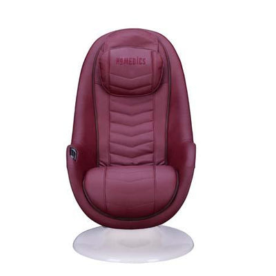 HoMedics HMC-200 Massage Chair