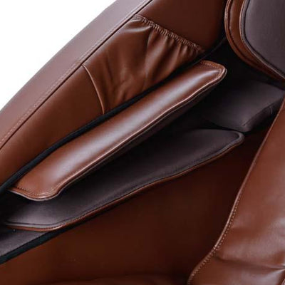 HoMedics HMC-600 Massage Chair