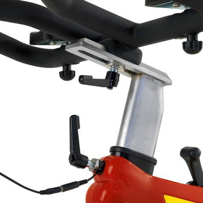 Dynamic SPK-21M Magnetic Fitness Cycle