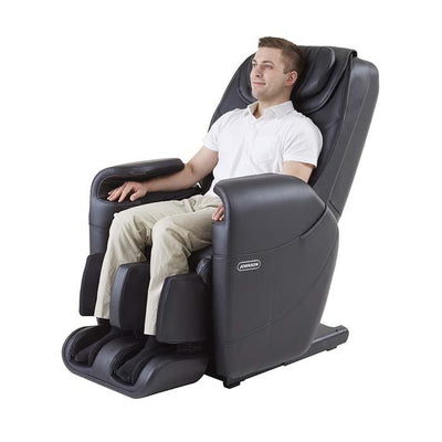 Johnson Welllness J5600 3D Massage Chair