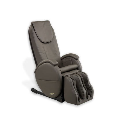 Hampton -LC5700s-Massage Chair