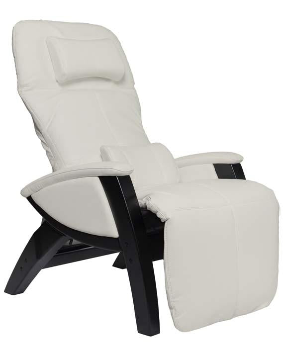 Svago Zero Gravity Recliner Plus (SV-395)