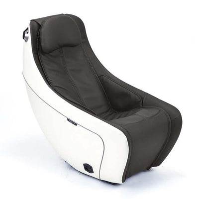 CirC Premium SL Track Heated Massage Chair