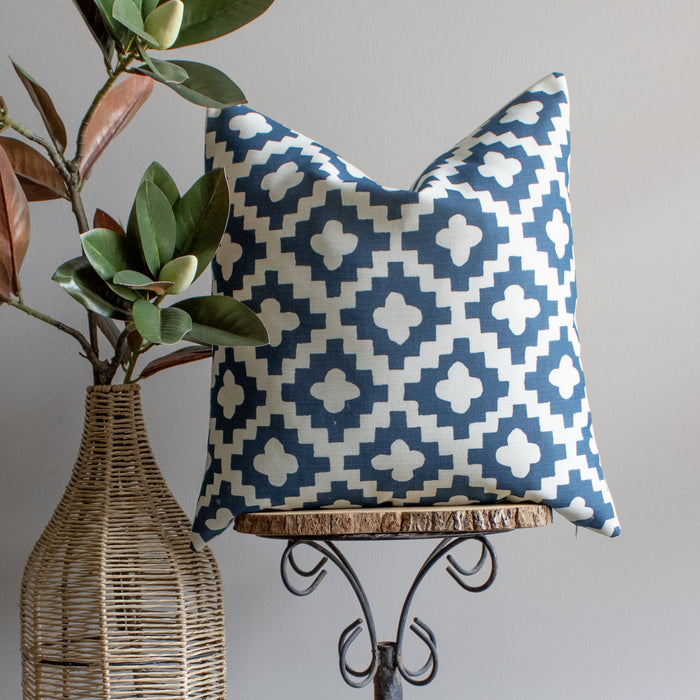 Custom Outdoor Pillows Online Made in Mississippi