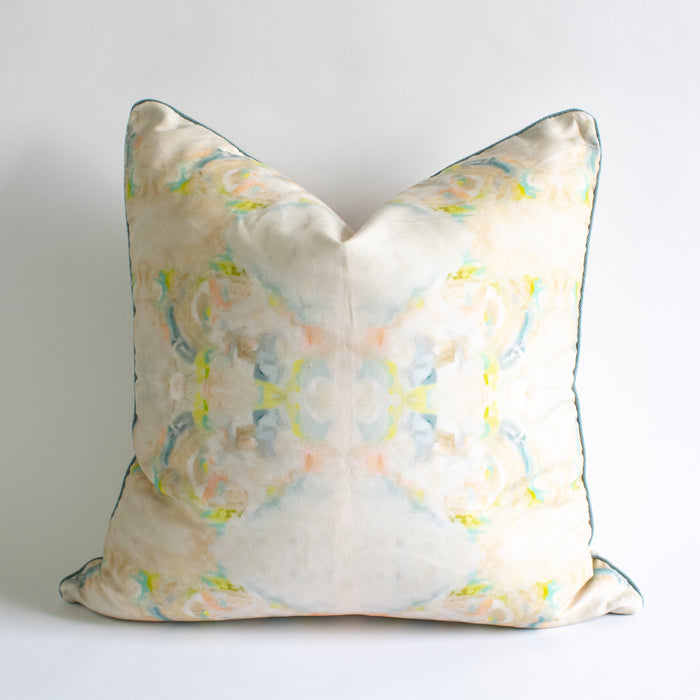 Haley Farris Fine Art Sumner Pillow