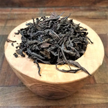 Load image into Gallery viewer, Da Hong Pao Oolong Organic