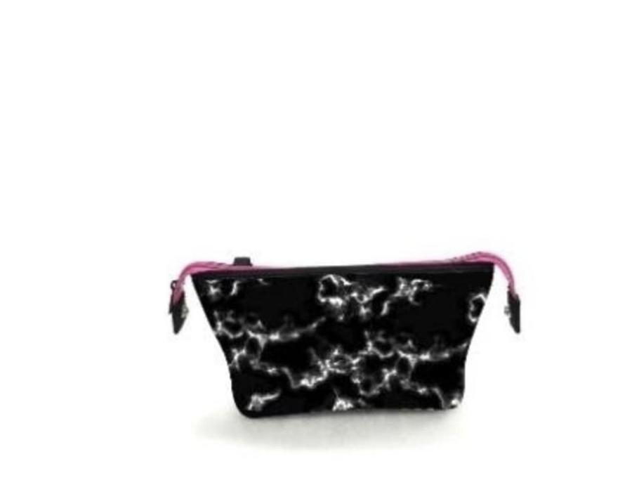 Erin Cosmetic Pouch