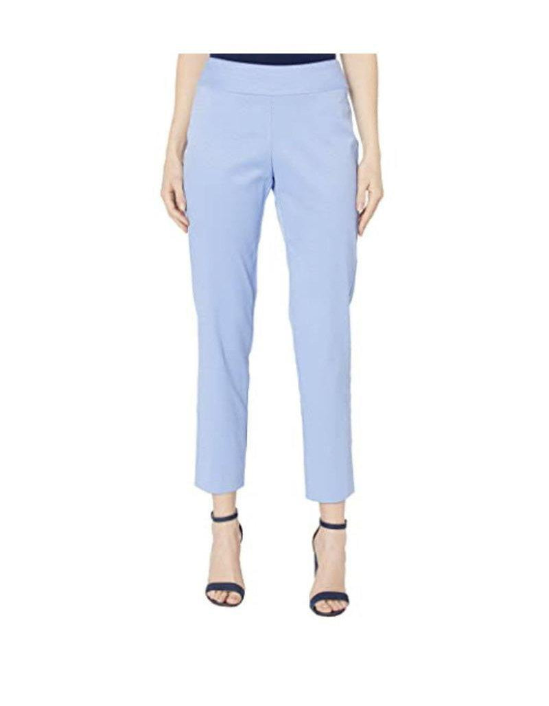 Pull on Pant Krazy Larry Periwinkle