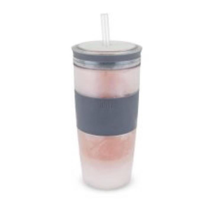 Tumbler Freeze Cooling Cups