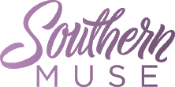 southern-muse-boutique