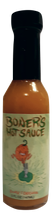 Load image into Gallery viewer, Boner's Original Habanero Hot Sauce