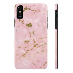 Blossom Marble