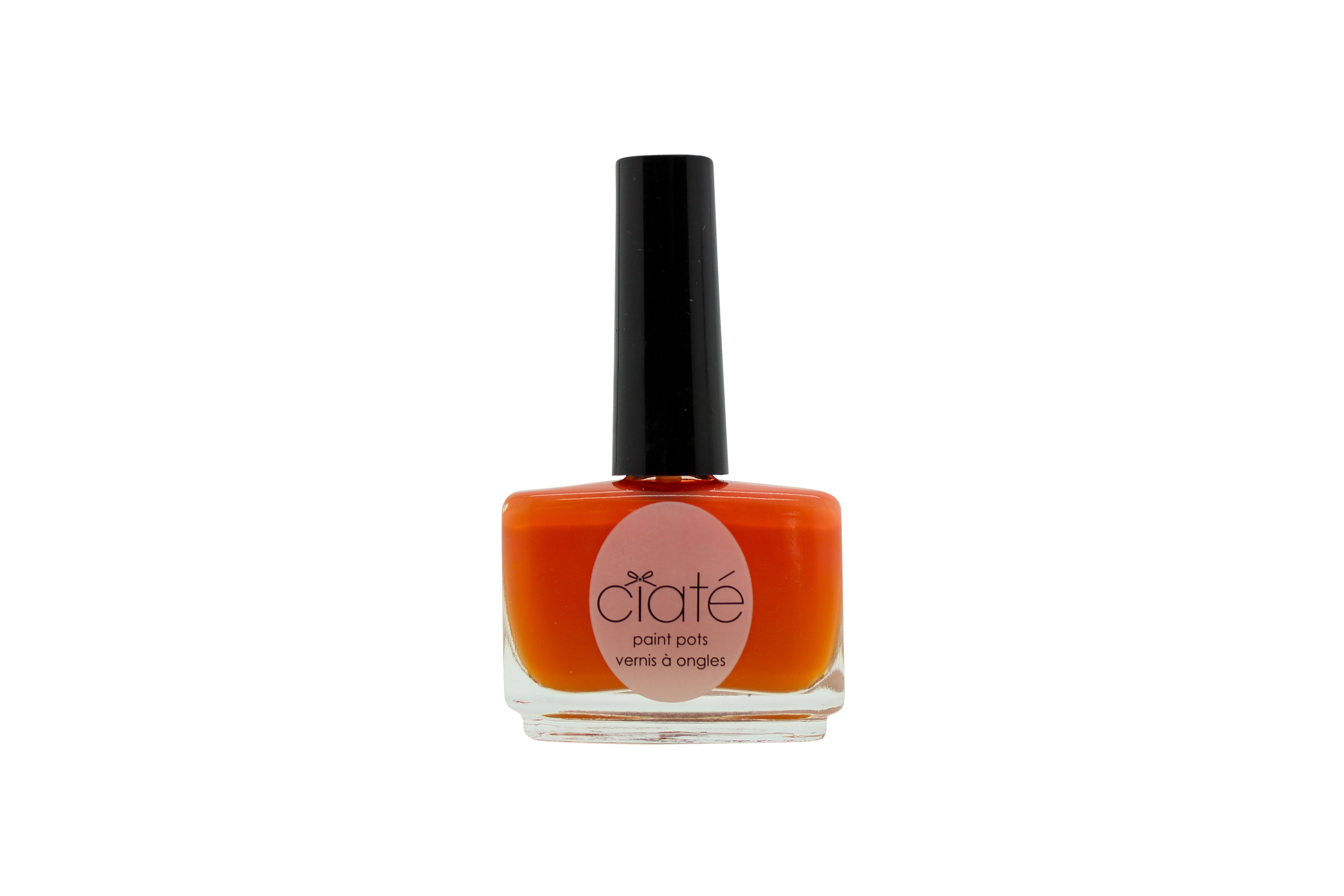 Ciate The Paint Pot Nail Polish 13.5ml - Speed Dial