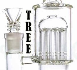 Tree Percs