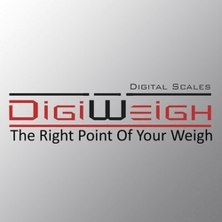 DigiWeigh