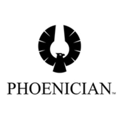 Phoenician Engineering Grinders