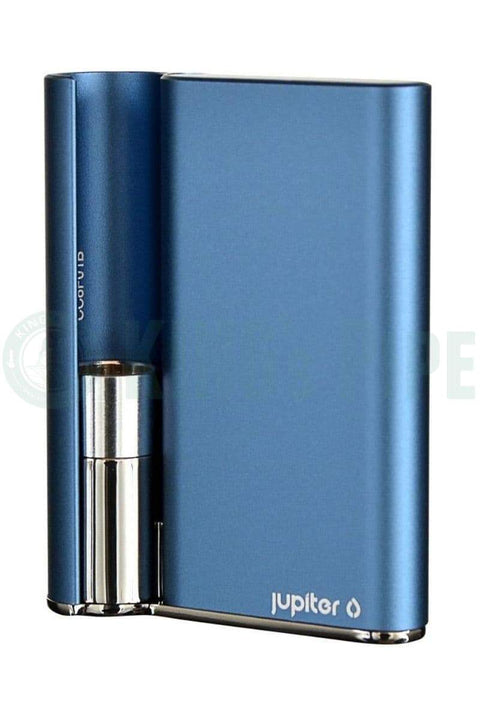 CCELL - Palm 510 Cartridge Vaporizer