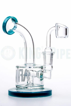 AFM - 5.5 Inch Mini Dab Rig
