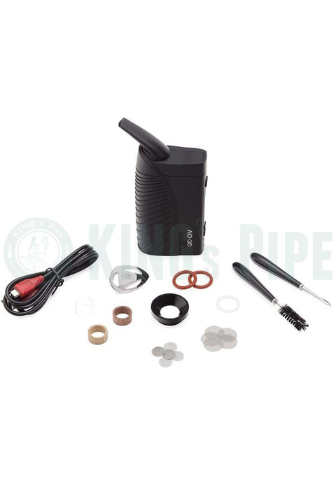 Boundless - CFV Vaporizer Kit