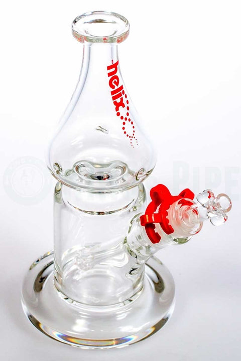 Grav Labs - Helix Flare Water Pipe