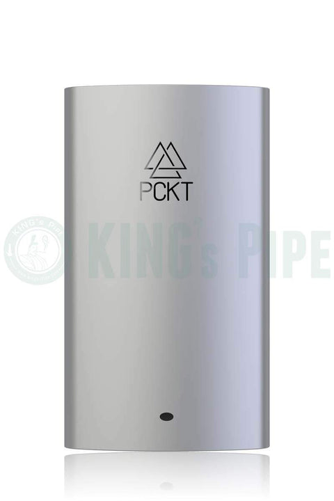 PCKT Vapor - PCKT One Vaporizer Kit