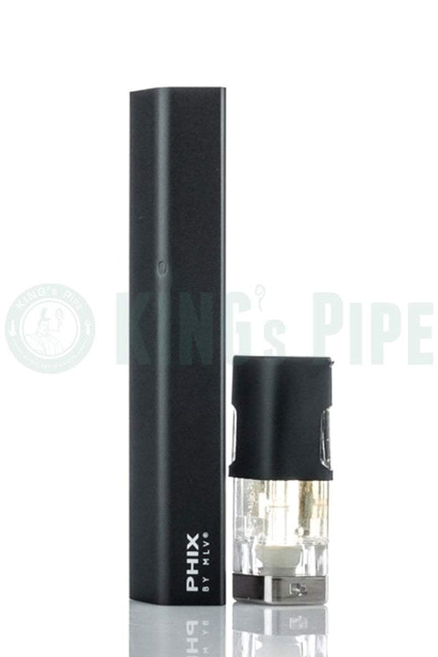 PHIX by MLV - Phix Vape Starter Kit