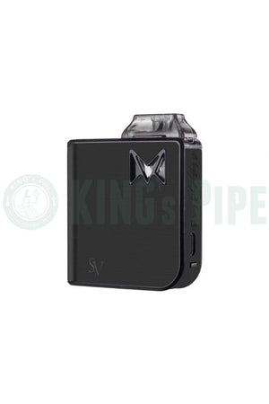 Smoking Vapor - Mi Pod Vaporizer Kit