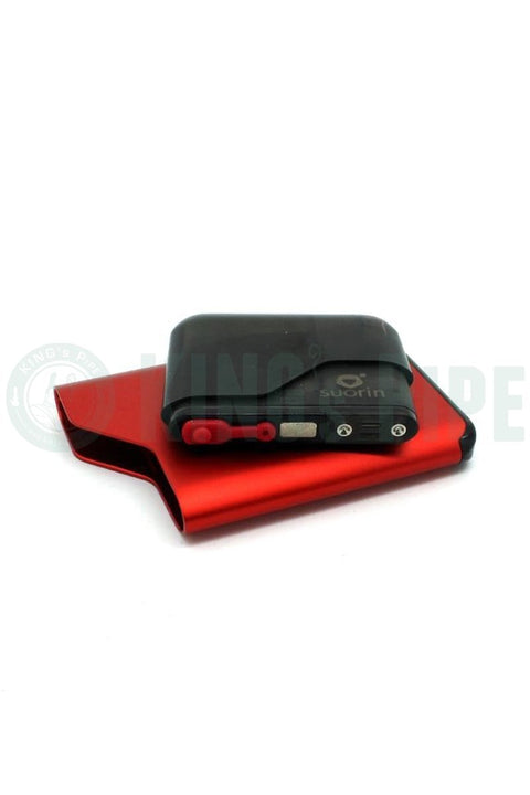 Suorin - Air Vaporizer Kit