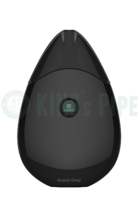 Suorin - Drop Vaporizer Kit