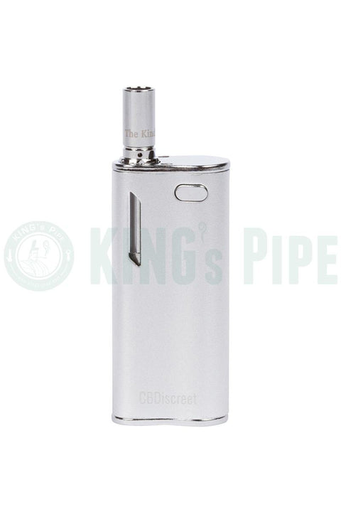 The Kind Pen - Discreet E-Liquid & Oil Vaporizer