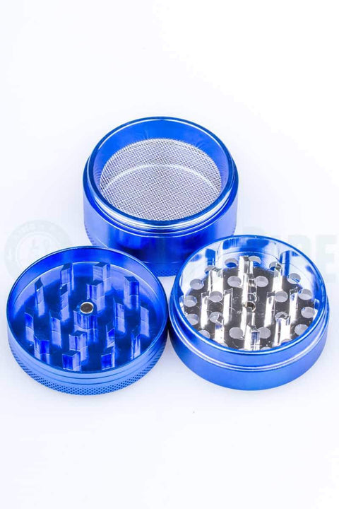 2'' Four Layer Grinder