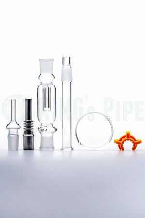 Nectar Collector Kit