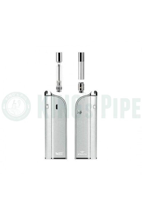 Yocan - Stealth Vaporizer Kit