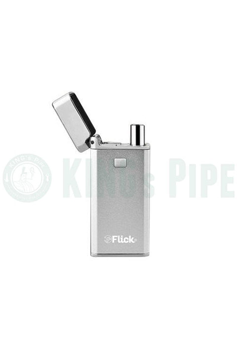 Yocan - Flick Vaporizer Kit