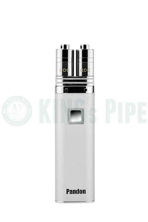 Yocan - Pandon Vaporizer Kit