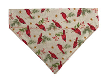 Load image into Gallery viewer, Cardinals - Reversible