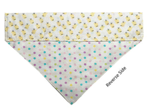 Mini Chicks - Reversible