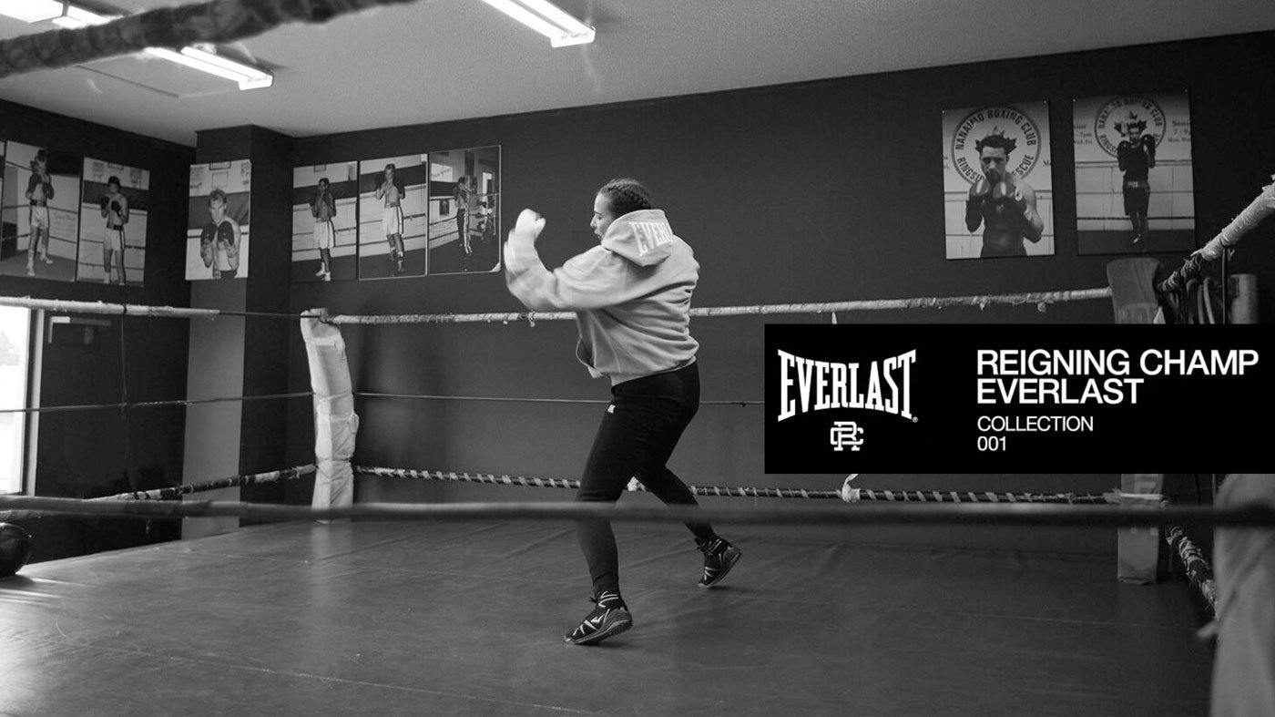 everlast-x-reigning-champ
