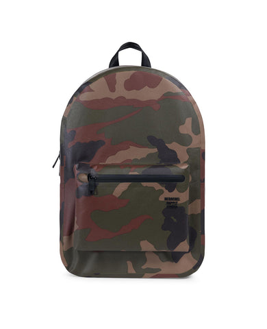 Settlement Backpack Studio Woodland Camo