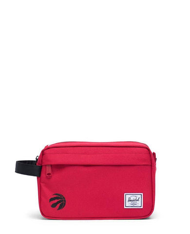 Chapter Travel Kit Red NBA Superfan