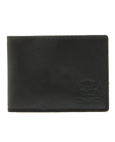 Lyle Premium Card Holder  Black