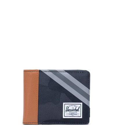 Roy Wallet Nightstripe