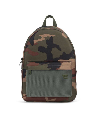 Winlaw Backpack XL Studio Camo