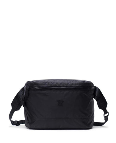 CP Hip Pack Black