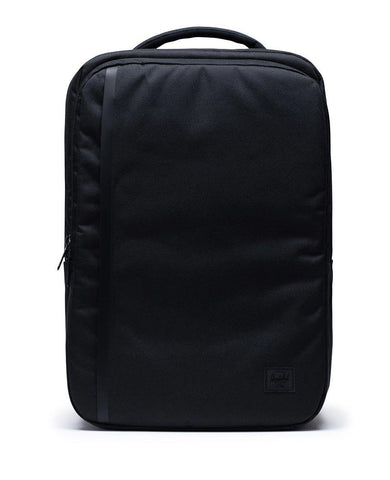 Travel Backpack Black