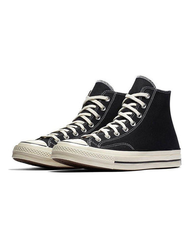 Chuck 70 High Top Black