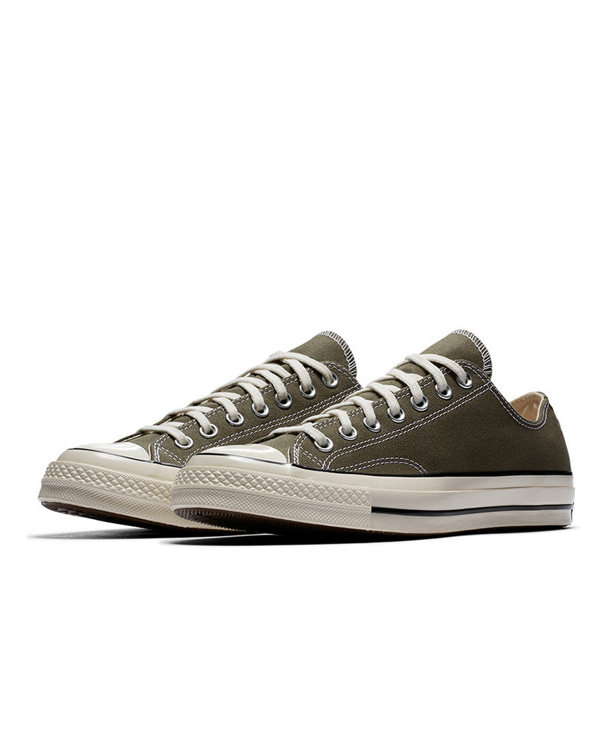 Chuck 70 Low Top Field Surplus