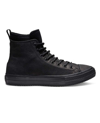 Chuck Taylor All Star Waterproof Leather High Top