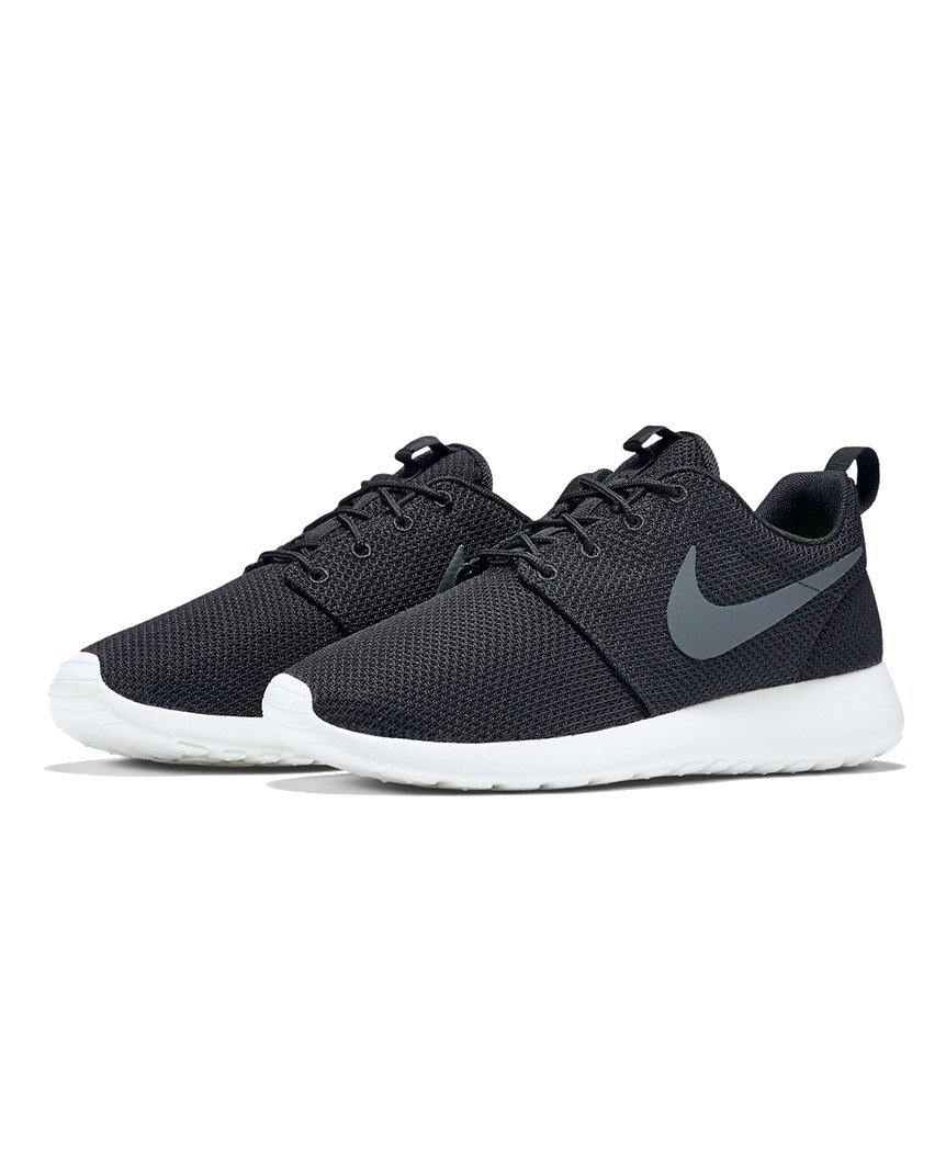 Roshe One Black / Sail / Anthracite
