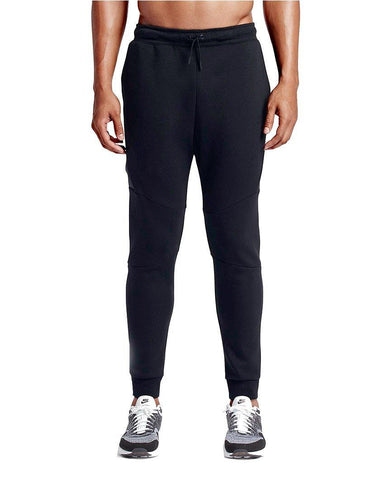 Sportswear Tech Fleece Jogger Black